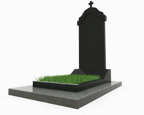 Памятник - мемориал 0001