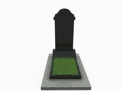 Памятник - мемориал 0002
