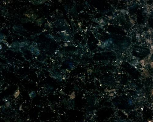 Плита Лабрадорит  м\с Верхолужское 600х300х30