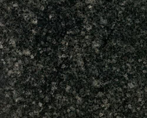 Плита Гранитная м\с Жежелевское 300х600х20
